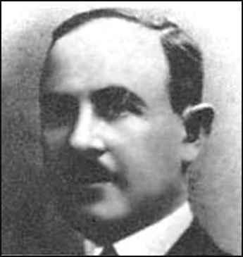 Victor Anastasiu