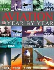 Aviation: Book by Book