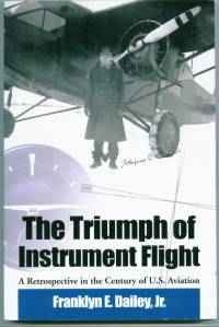 The Triumph of Instrument Flight