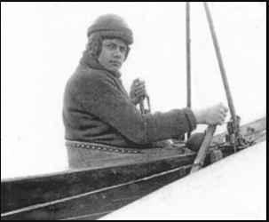 Marcel Hanriot