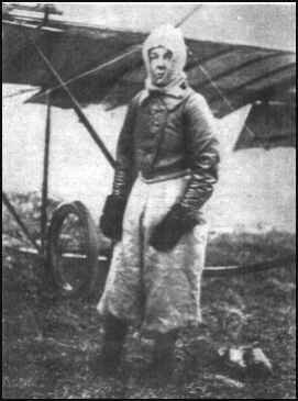 "The image ""http://www.earlyaviators.com/hewlett.jpg� cannot be displayed, because it contains errors."